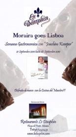 wpid-moraira-goes-lisboa.jpg