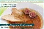 wpid-muestra-de-cocina-menorquina-2011.jpg