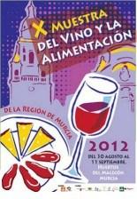 wpid-muestra-del-vino-y-la-alimentacion.jpg