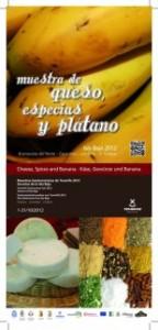 wpid-muestra-gastronomica-secretos-isla-baja.jpg