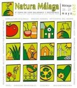 wpid-natura-malaga.jpg