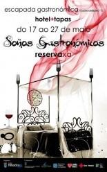wpid-ribadeo-de-tapeo-y-suenos-gastronomicos.jpg