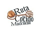 wpid-ruta-del-cocido-madrileno.jpg