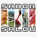 wpid-sabor-salou-2011.jpg
