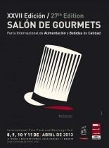 wpid-salon-de-gourmets.jpg