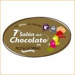 wpid-salon-del-chocolate-2010.jpg
