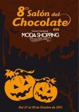 wpid-salon-del-chocolate-2011.jpg