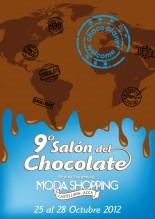wpid-salon-del-chocolate.jpg