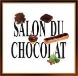 wpid-salon-du-chocolat.jpg