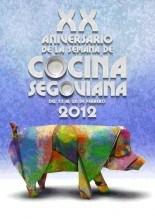 wpid-semana-de-cocina-segoviana-2012.jpg