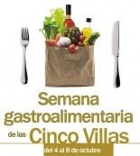 wpid-semana-gastroalimentaria-de-las-cinco-villas.jpg