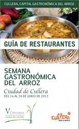 wpid-semana-gastronomica-del-arroz-de-cullera.jpg