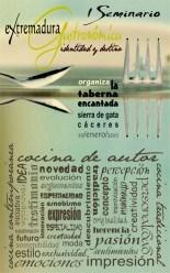 wpid-seminario-gastronomia-extremena.jpg