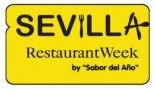 wpid-sevilla-restaurant-week.jpg