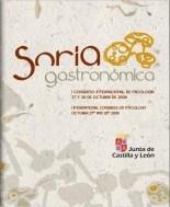 wpid-soria-gastronomica-2010.jpg