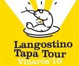 wpid-tapa-tour-del-langostino-de-vinaros.jpg