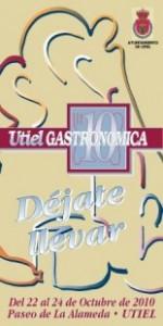 wpid-utiel-gastronomica-2010.jpg