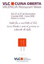 wpid-valencia-cuina-oberta-2011.jpg