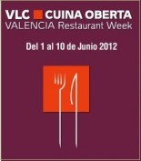 wpid-valencia-cuina-oberta-2012-vi.jpg