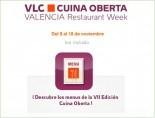 wpid-valencia-cuina-oberta.jpg