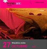 wpid-wineandsex.jpg