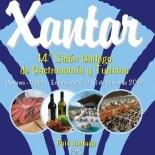 wpid-xantar-salon-gallego-gastronomia-y-turismo.jpg