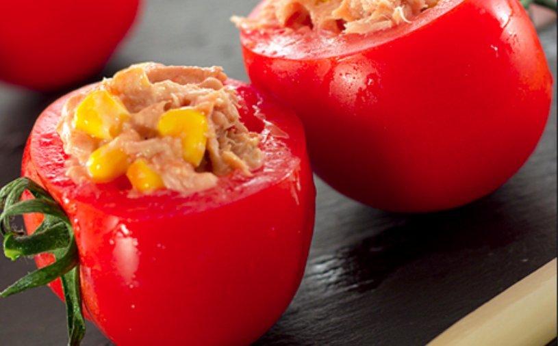 10 recetas sin cocinar for Comidas faciles de cocinar