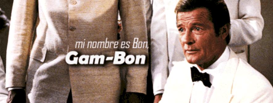 Bon Gam-bon
