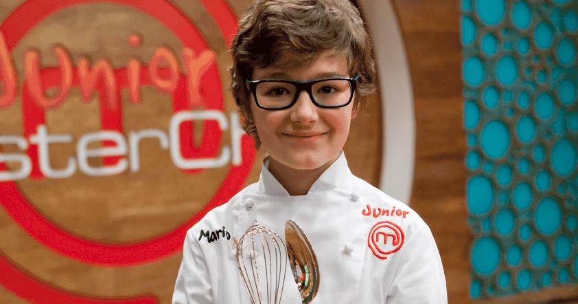 mario-ganador-masterchef-junior-2013