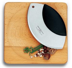 Tabla de cocina Wusthof