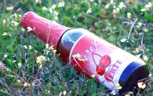 cerveza-de-cereza