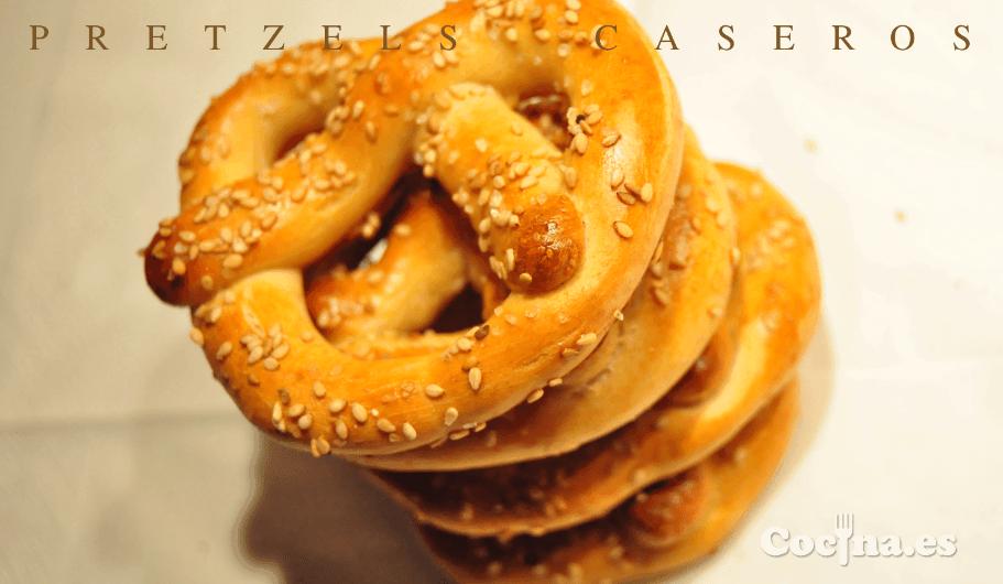 pretzels o bretzels