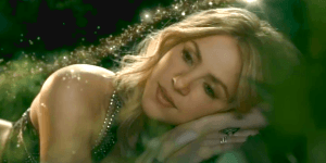 Activia con Shakira