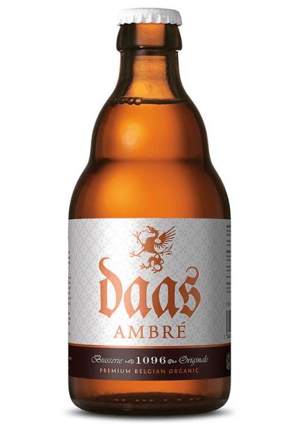 cerveza-sin-gluten-daas