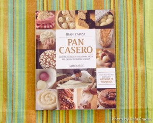 libro-pan-casero
