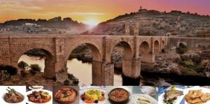 alcantara-puente-de-la-gastronomia-transfronteriza