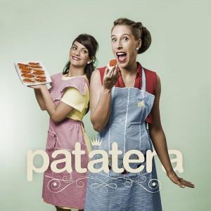 Patatera