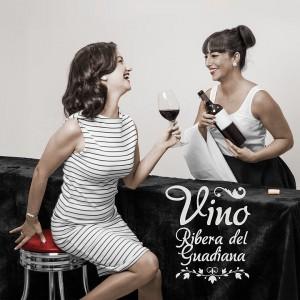 vino-ribera-del-guadiana