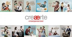 Retrogusto Almanaque 2015 Creaerte