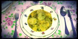 patatas-en-salsa-verde-instagram