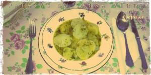 patatas-en-sasa-verde-instagram-2
