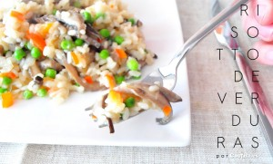 risotto-de-verduras-1