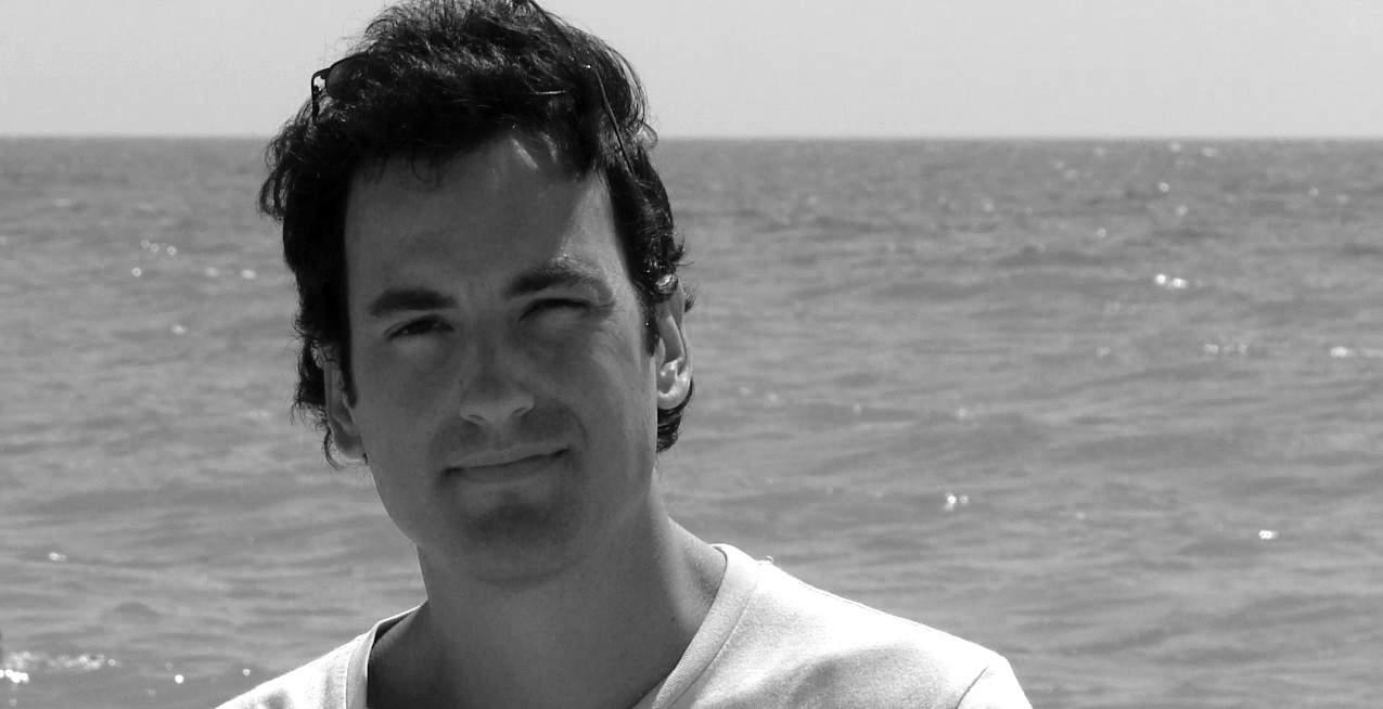 Ricardo Ojalvo