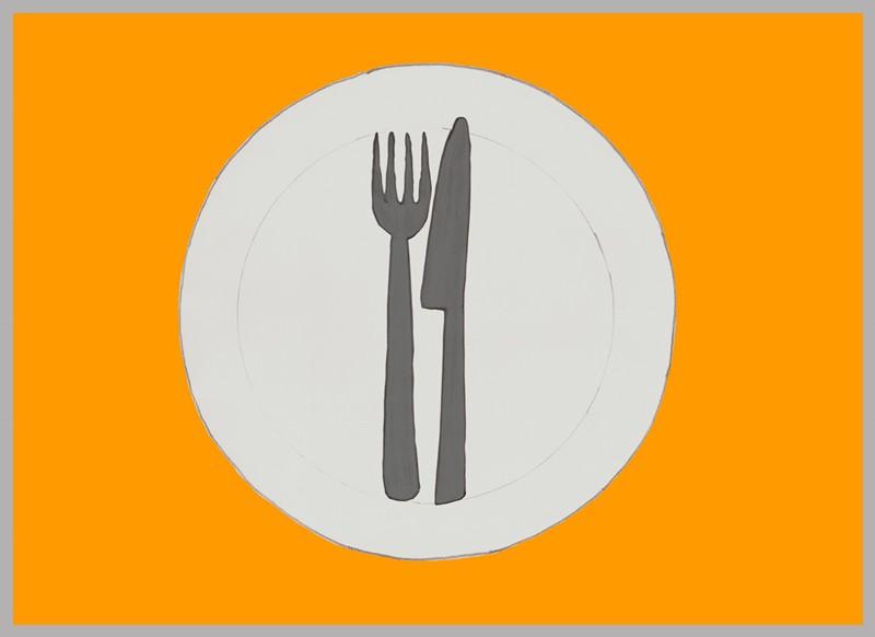 Significado De Los Cubiertos En Función De Su Colocación Cocina Es