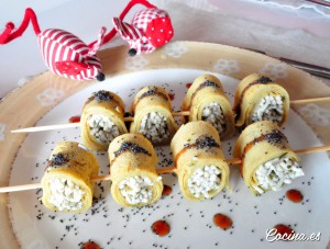 crepes-de-angurinas-brocheta-1