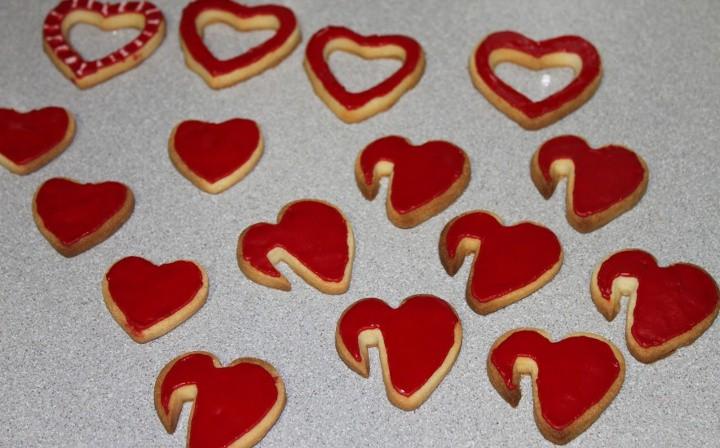glasa-para-decorar-galletas