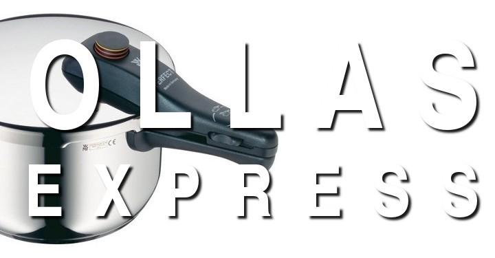 ollas-express