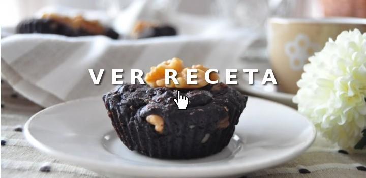 Postres fáciles: Brownies de Chocolate