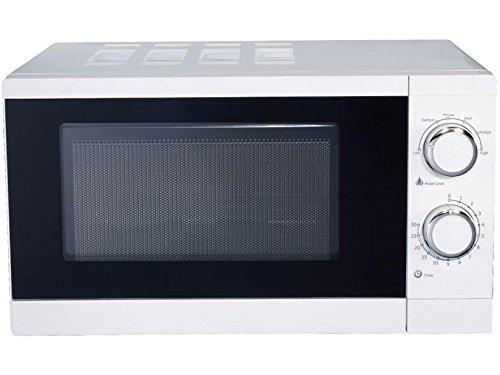 horno microondas baratos en amazon