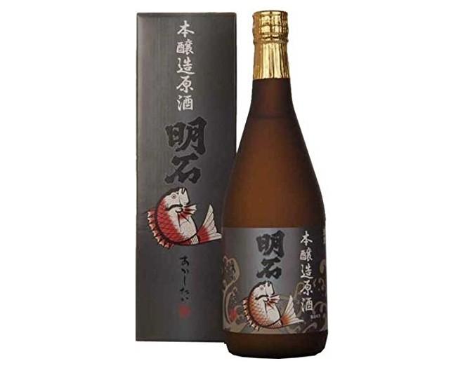 Comprar Sake Online